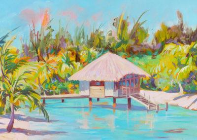 galerie-nataly-jolibois-polynesie