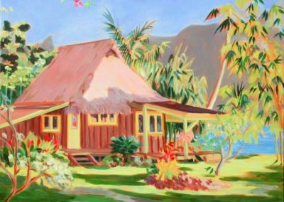 tropical-dream-moorea-houseportrait